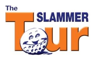 slammer_logo